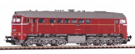 Sergej T 679 ČSD