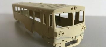 Prototyp M152