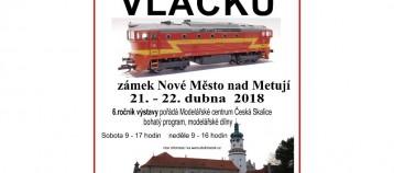 Česká Skalice - zavřeno