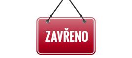 Omezení provozní doby v Českých Budějovicích
