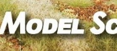 Workshop Krajinařina s Model Scene