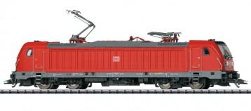 Elektrická lokomotiva 147 - Trix