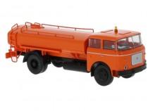 Liaz 706 kropící vozy