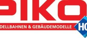 Piko - české modely