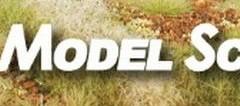 Model Scene