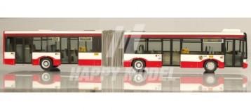 Autobusy PmDP
