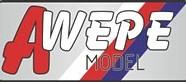 Modely od WEPE