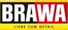 TRAXX Metrans od Brawy