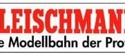 Railjet Fleischmann ve velikosti N