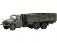 IGRA MODEL 66817004 Tatra 138 vojenský valník