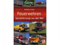 Literatura fw Feuerwehren Jendsch