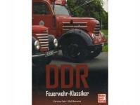 Literatura ddrkl DDR Klasiker
