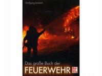 Das grosse Buch der FW Jendsch