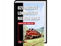 Ozubnicové lokomotivy KSZ14