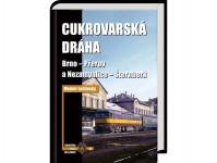 Literatura 11691 Cukrovarská dráha