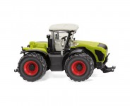 Wiking 36397 Claas Xerion 4500