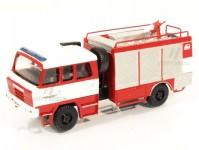 Kožarský 701 Tatra 815 CAS 25 - 4x4 HZS Ústeckého kraje