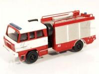 Kožarský 702 Tatra 815 CAS 25 - 4x4 HZS Ústeckého kraje