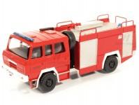 Kožarský 704 Tatra 815 CAS 25 - 4x4 HZS Ústeckého kraje