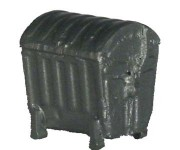 BDDP 29210 kontejner na odpad H0
