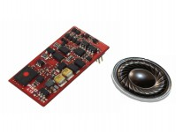 Piko 56496 PIKO SmartDecoder pro Rh 2000 NS PluX22 s reproduktorem