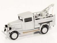 Modelauto 87497 Walter 4B odtahový vůz 1928