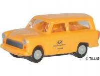 Tillig 08746 Trabant 601 Kombi Deutsche Post