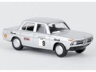 Brekina 24433 BMW 1800 tii 1985 Oldtimer Grand Prix