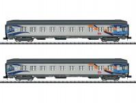 Trix 18211 set osobních vozů Croisiere SNCF #2