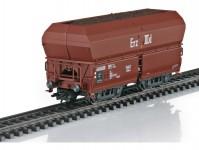 Trix 24150 set výsypných vozů Erz IIId DB