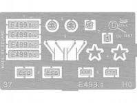 doplňky E499.015, 140 092-8