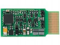 Trix 66856 Lokdecoder  mtc14 DCC