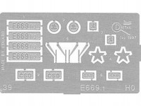 doplňky E669.174, 181 013-4