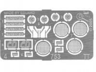 Detail 4 doplňky 753 324-3 TT