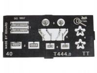 doplňky T444.0101