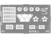 Detail 41 doplňky E458.0038 H0