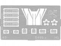 Detail 43 doplňky E499.3003 H0