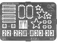 doplňky M131.1081, M131.1487