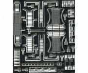 Detail 66 doplňky vozu Uacs/Raj TT