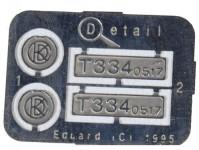 doplňky T334.0051