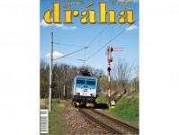 Nadatur dr2102 Dráha 2/2021