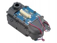 ESU 54676 kouřový generátor Dual Mini