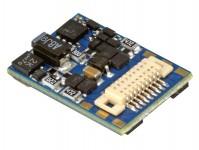 ESU 59128 funkční dekodér LokPilot 5 Fx micro DCC Next18