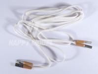 FARO 406 přípojný kabel