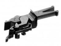 Fleischmann 6515-ks spřáhlo Profi H0