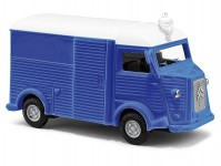 Busch 41925 Citroen H Michelin