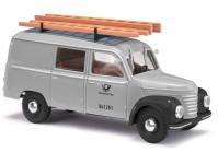 Busch 51283 Framo V901/2 Deutsche Post