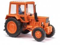 Busch 51314 Belarus MTS-82 oranžový