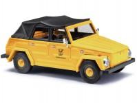 Busch 52714 Volkswagen 181 Deutsche Bundespost