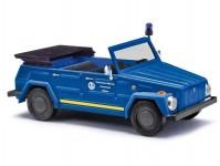 Busch 52715 Volkswagen 181 THW Gifhorn